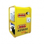 K747PLUS за почистване на хладилни инсталации